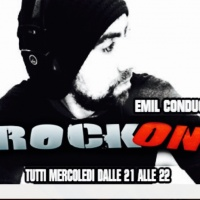 RockOn [RockOn]
