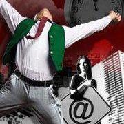 Showtime music motivacionweb.com