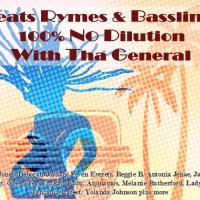 100% no dilution vol 4 #SoulMusic