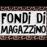 Fondi di Magazzino