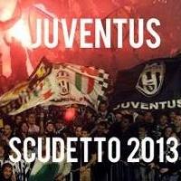 31º Scudetto JUVE 2013 - Diretta Festa!