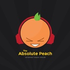 The Absolute Peach