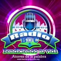 BDC RADIO