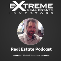 Extreme Real Estate Investors