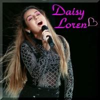 Daisy Loren on TMA Radio Show #418