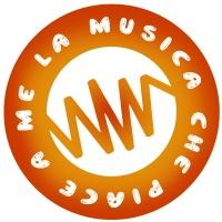 La musica che piace a me!