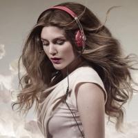 Feedback - Maria Vittoria - Ho ritrovato me stessa