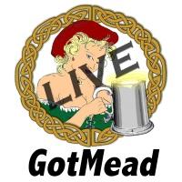 GotMead Live