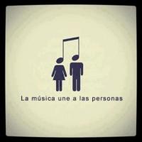 """Españoleando """"Música para la tarde de un domingo de Noviembre  Tel directo  5541691270"""