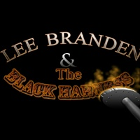 Lee Branden And The Black Harness HEED THE CALL (I CARRY ON)