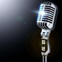 Bocaranda Radio