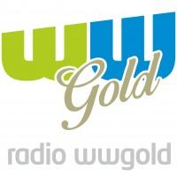 WWGold