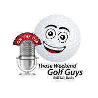Weekend Golf Guys