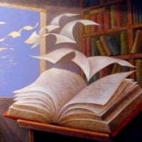 Autori & Libri