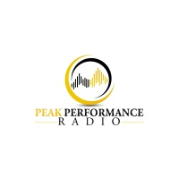 Peak Performance Radio Podcast #1