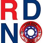 Roller Derby Radio Network