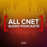 All CNET Audio Podcasts
