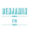 👍 79.4 Benjamin FM™©
