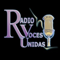 Radio Voces Unidas - RVU