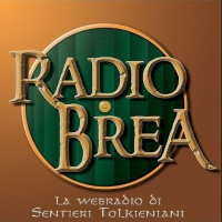 Radio Brea