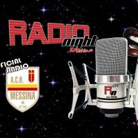 Radio Night Messina s.r.l di Estefan T.