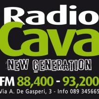 Lo show di Radio Cava Ng