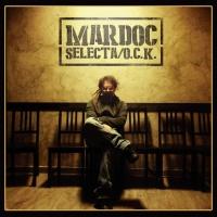Mardoc Selecta