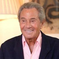 """Españoleando """" Entrevista al Actor Asturiano Arturo Fernández - Hablando de Perros guia - Mamás españolas en Mex- - Europa-y la Ter"""