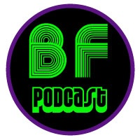 B's Friends Podcast