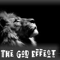 The God Effect with Blaine C Vann