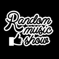 Random Music Show