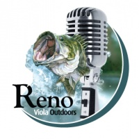 In-Depth with Reno Viola before2012