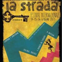 'La Strada' Festival