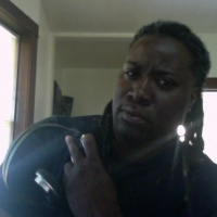 """DJ COREY A ROGERS RBSH STAR SHOW """""""