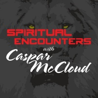 Spiritual Encounters - The Lost Anthony Patch Episode