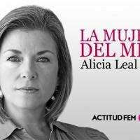 """""""Españoleando"""" Invitada Alicia Leal """"Alternativas Pacíficas"""" Mr Trump,Emilio Calatayud los niños y las redes sociales"""