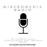 The MikeroMedia Radio Show