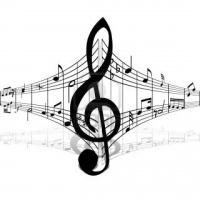 Lode - Episode 38 - Piano Worship 1