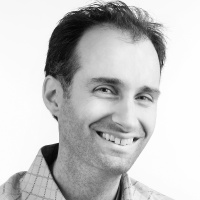 How Narrowing Your Positioning Changes Your Agency with Jason Mlicki of Rattleback Agency