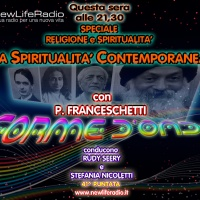 Forme d'Onda-41^puntata-06-08-2015
