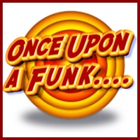Once Upon A Funk....