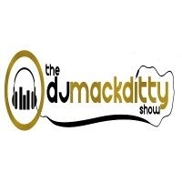 The DJ MackDitty Show