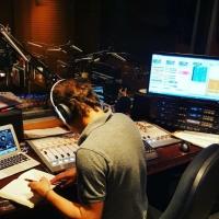El Último DJ