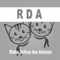 RDA RÁDIO DEFESA DOS ANIMAIS