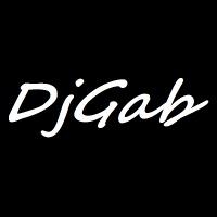Dj-Gab