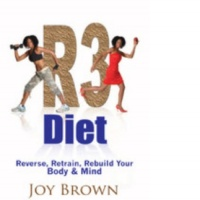 R3CoachingwithJoyShow