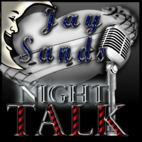 Night Talk w/ Jay Sands