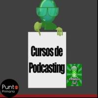 129.- Curso 23 Como promocionar podcast