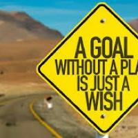 Shoot_4_the_goal