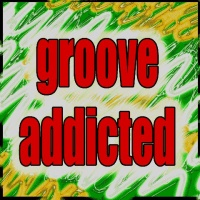Groove Addicted - the soulful break